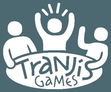 Tranjisgames