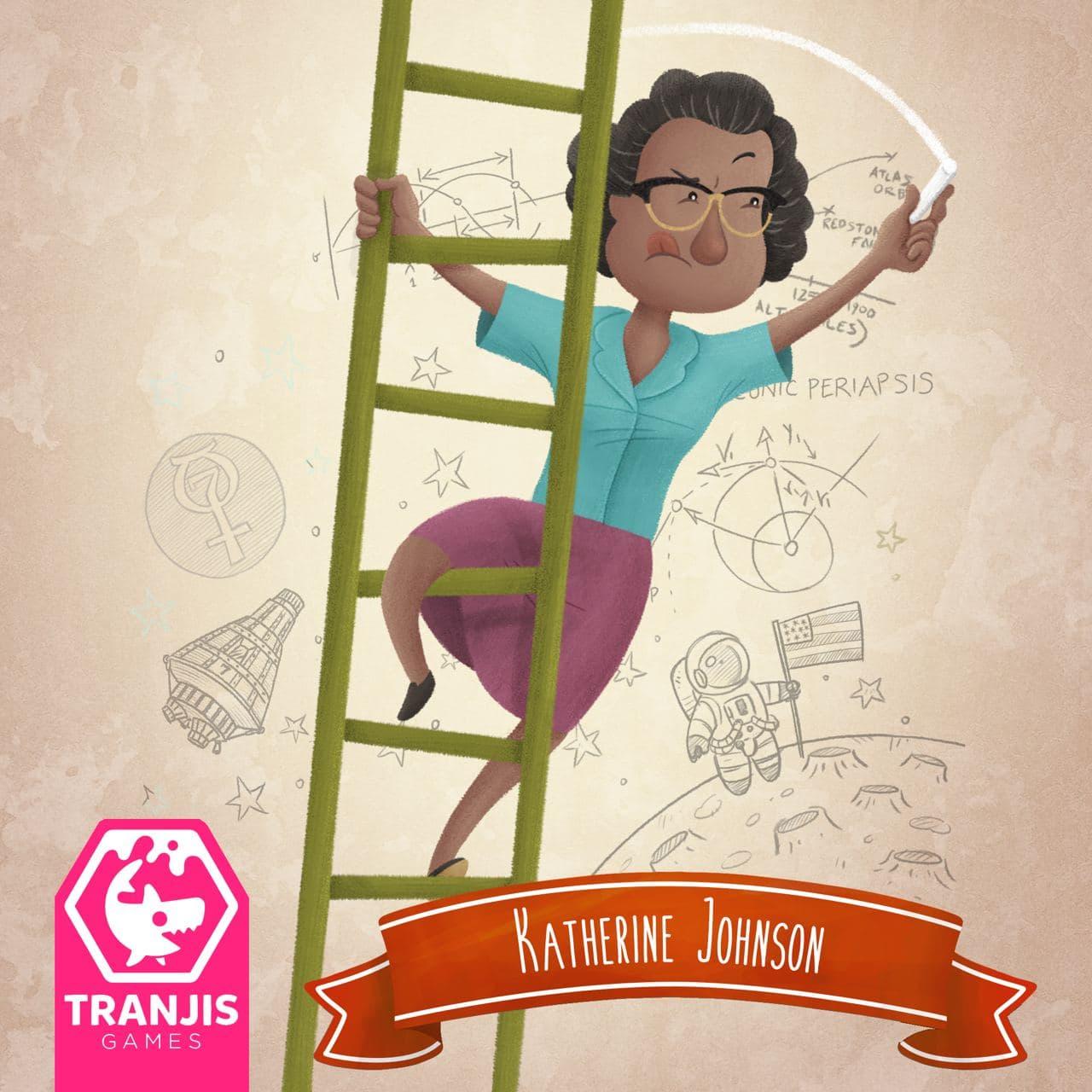 Científica Nobel Run Tranjis Games